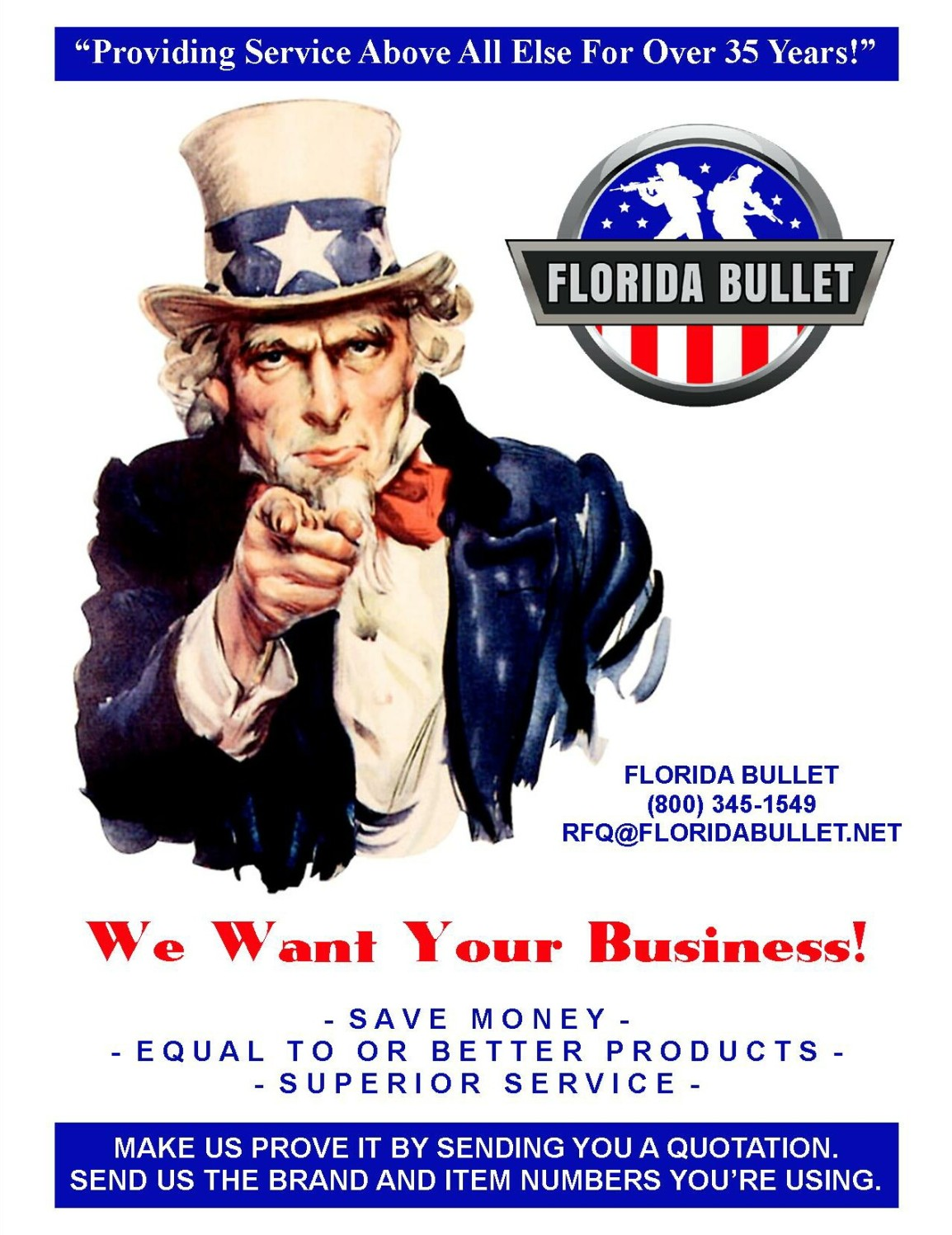 Florida Bullet Wants Your Business! v.F.jpg