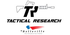 TacticalResearch233